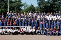 Kreisjugendfeuerwehrtreffen 2018 (5)