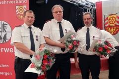 Kreisfeuerwehrverbandstag (2)